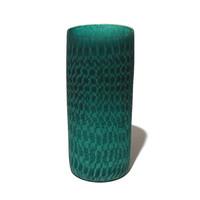 Network No. 4 (Cylinder Form)