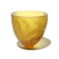 Kowhai - Coromandel Gold #1