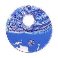 Pulse Disc 3
