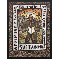 Sustainable Earth