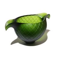 Kumete (Green)