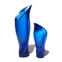 Korora (Blue)