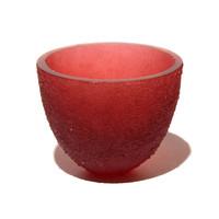Glass Crucible [20425]