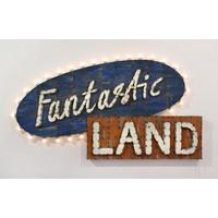 Fantastic Land