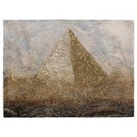 Food Pyramid / Otago