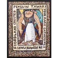 Tawaki