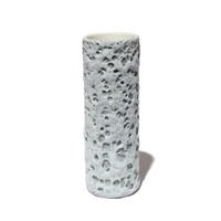 Volcanic Cylinder [17-8]