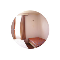 Phoenix Block, Room #56