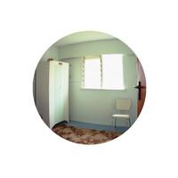 Phoenix Block, Room #61