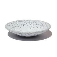 Volcanic Bowl [17-60]
