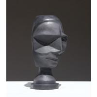 Head Globe