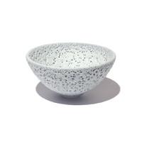 Volcanic Bowl [17-69]