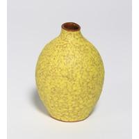 Lemon [22189]