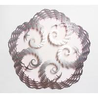 Murmur Dome (Silver)