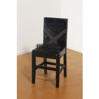 Port Chalmers Chair