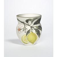 Botanical Citrus [1145]