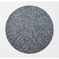 Morphic Resonance - Moon I