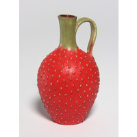 Strawberry [22912]