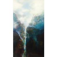 Ancestral Falls