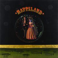 Happiland