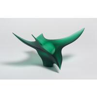 Pīpīwharauroa (Emerald and Clear)