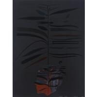Whanake Black