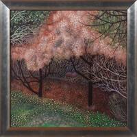 Blossom by Avon