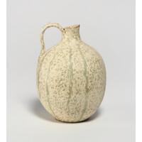 Cantaloupe [23741]