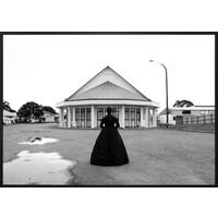 EFKS Church, Maraenui