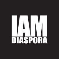 IAM DIASPORA