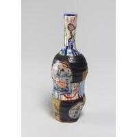 Yobitsugi Style Bottle [24541]