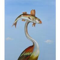 Fish Nor Foul
